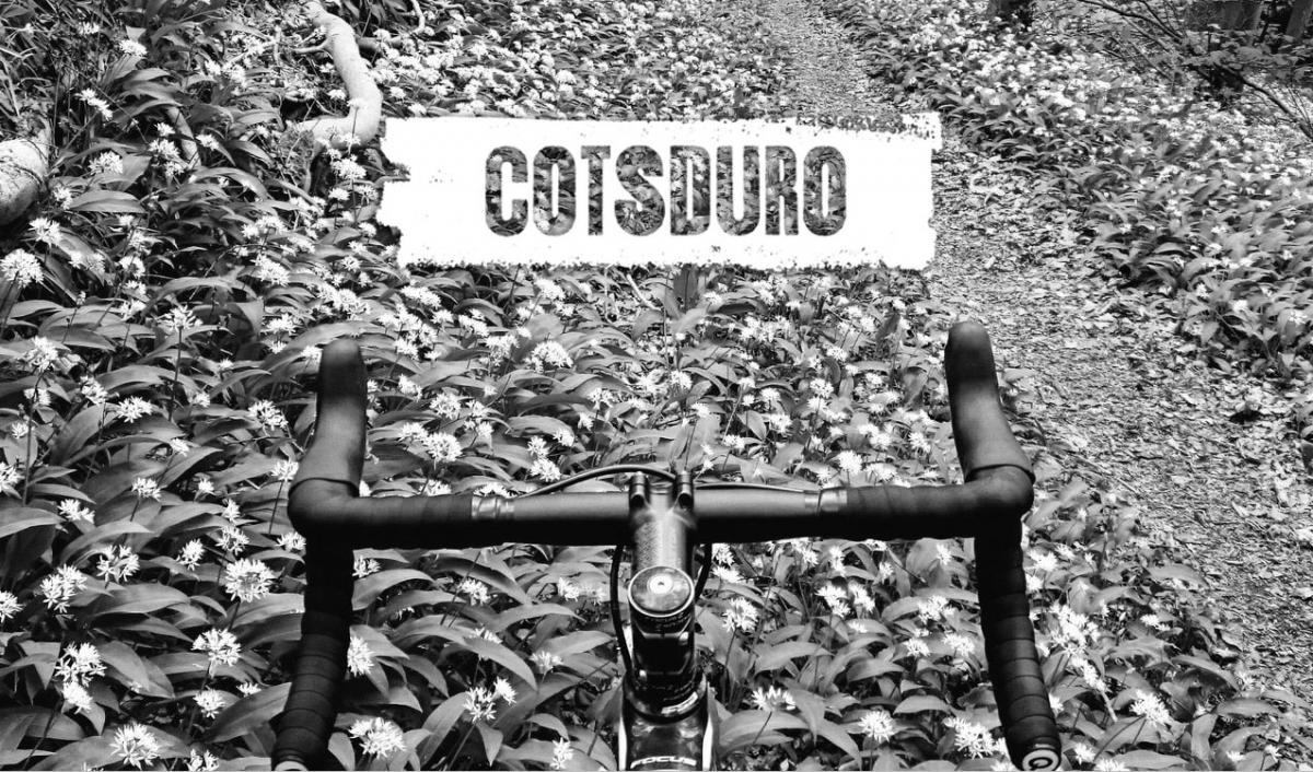 Cotsduro
