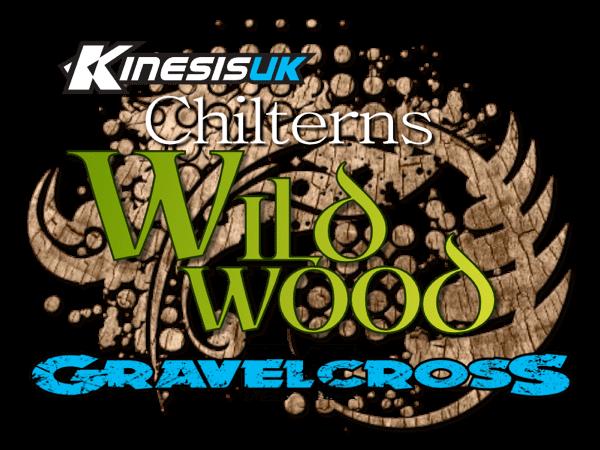 Chilterns wild wood gravelcross