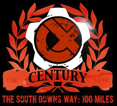 CX Century