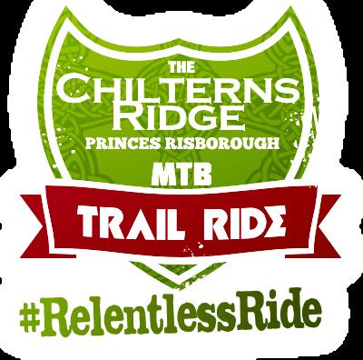 Chilterns Ridge